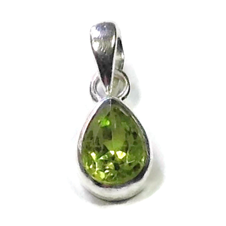 Gemstone Type